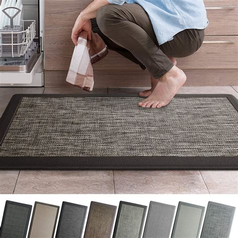 32 Best Shaw Floors Images  Flats Floor Kitchen Flooring.