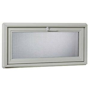 32 X 18 Vinyl Hopper Window  Ebay.