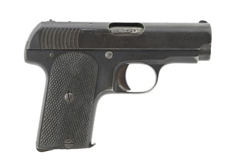 Main-Keyword 32 Caliber Pistol.