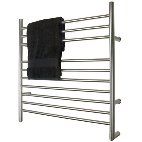33 Contemporary Hardwired Towel Warmer - Pinterest.