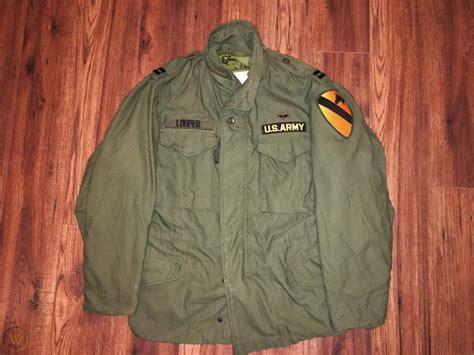3301 Vietnam Era Military Occupational Specialty Codes