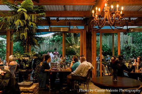3331 Wahoo Grill