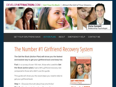 [click]33375 - Get Her Back Action Plan - 75 Commission Cbgraph.