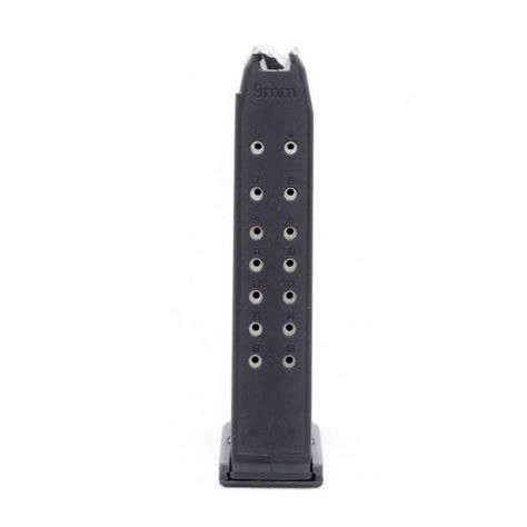 Glock-19 33rd Magazine Glock 19.