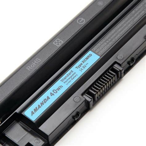 3421 Amazon Amanda Xcmrd Battery For Dell Inspiron 14 3421