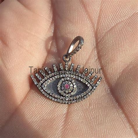 [click]348 Best Evil Eye Images  Eyes Evil Eye Accessories.