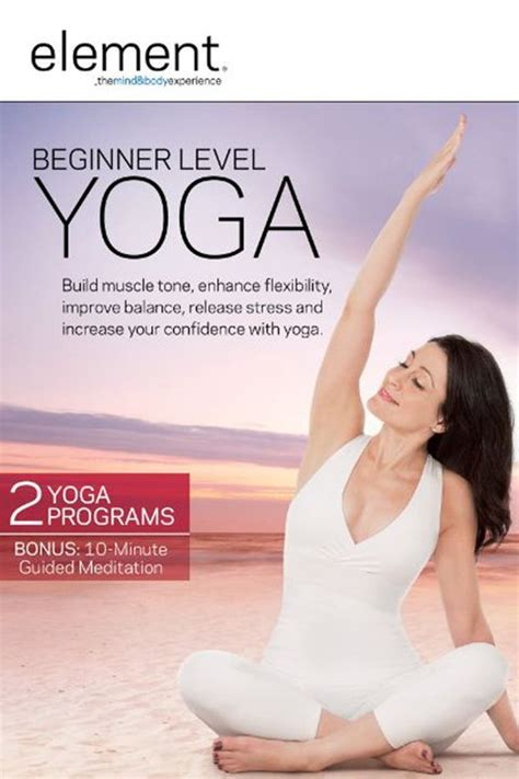 35 Best Workout Dvds - Exercise Videos - Womans Day.