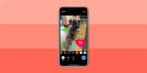 35 Best Iphone Tricks & Tips For 2018 - New Iphone Features.