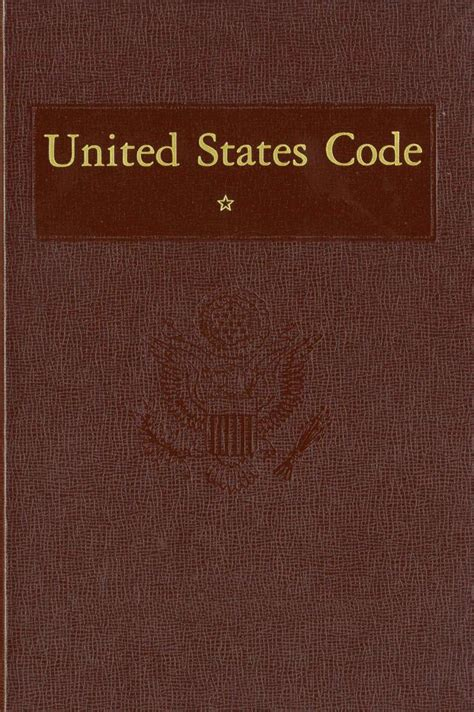 3571 18 Us Code 3571 Sentence Of Fine Us Law Lii