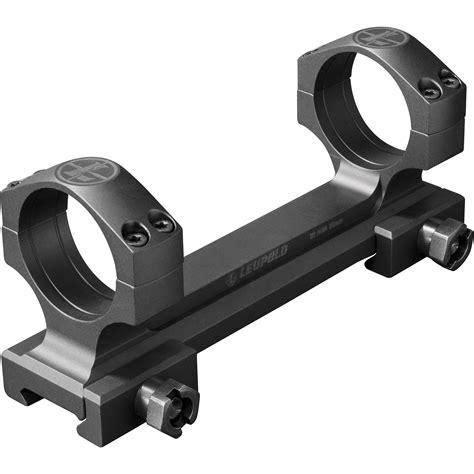 Rifle-Scopes 35mm Rifle Scope Rings.