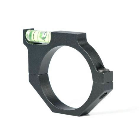 Rifle-Scopes 35mm To 34mm Rifle Scope.