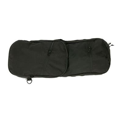 36 Black Brownells Rifle Ready Bag - Brownells Iberica.