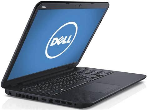 3721 Dell Inspiron 17 3721 1260 Specificaties Tweakers