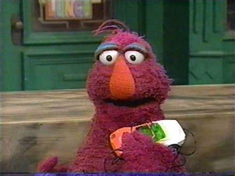 3751 Episode 3751 Muppet Wiki Fandom Powered By Wikia