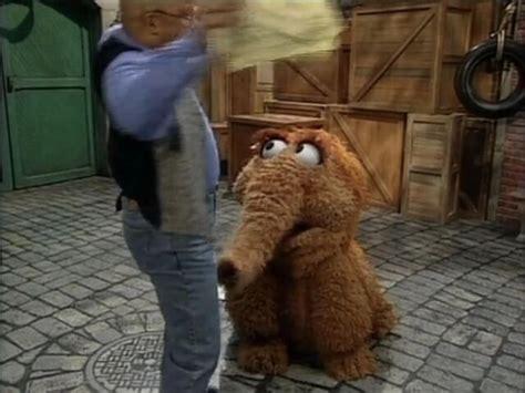 3781 Episode 3781 Muppet Wiki Fandom Powered By Wikia