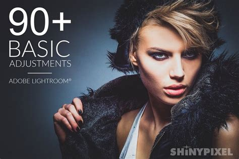 [click]38 Free Lightroom Presets - Best Professional Lightroom .