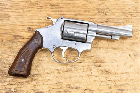 38 Special Handguns For Sale - Rossi Smith  Wesson Taurus.