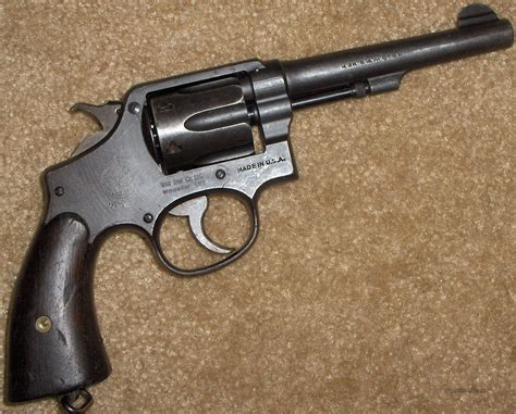Main-Keyword 38 Caliber Revolver.