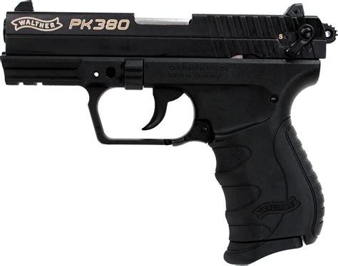 Main-Keyword 380 Pistols.