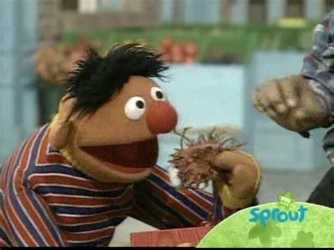 3811 Episode 3811 Muppet Wiki Fandom Powered By Wikia
