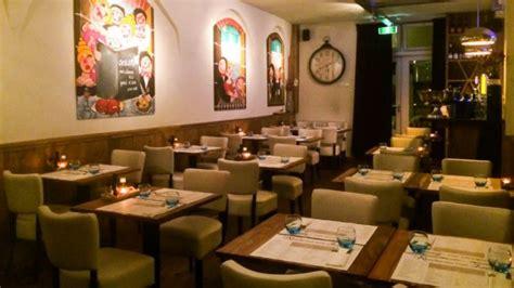 3811 Restaurant Voor Iedereen Bloemendalsestraat 5 3811 Ep