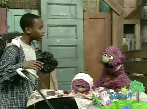 3871 Episode 3871 Muppet Wiki Fandom Powered By Wikia