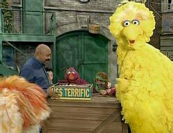 3931 Episode 3931 Muppet Wiki Fandom Powered By Wikia