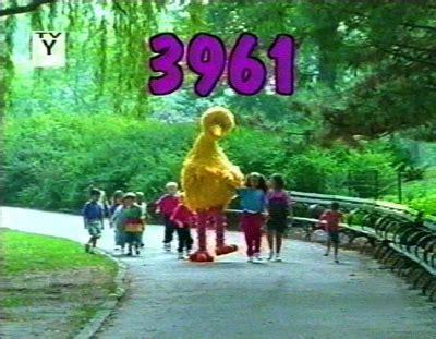3961 Episode 3961 Muppet Wiki Fandom Powered By Wikia