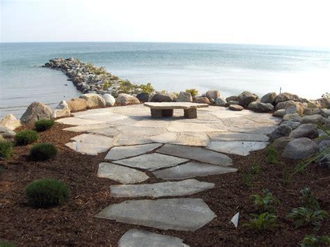 3991 Bruce Peninsula Stone Ltd Bps Home
