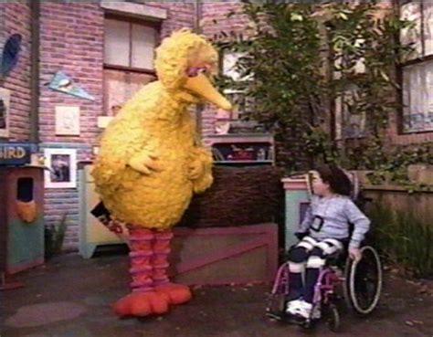 3991 Episode 3991 Muppet Wiki Fandom Powered By Wikia