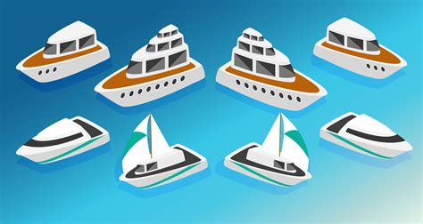 3d Boat Design Review: How To Design A Boat Quickly With Cad.