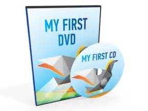 @ 3d Book Covers And More  3d-Pack  Boxshot Lite.