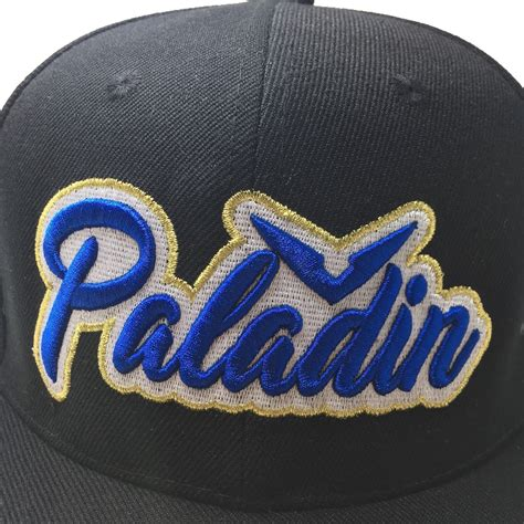 @ 3d Puff Embroidery Digitizing.