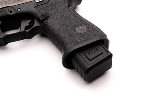 Glock-19 3d Mag Extension Glock 19.