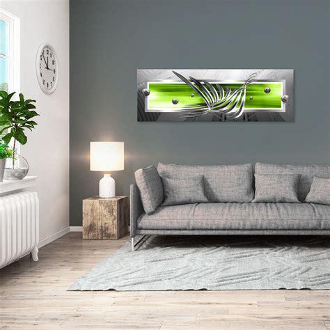 3d Wandbilder Wohnzimmer