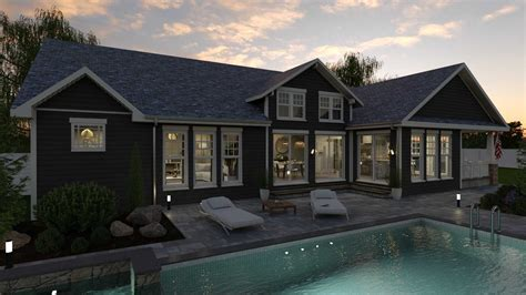 3d Home Building Software