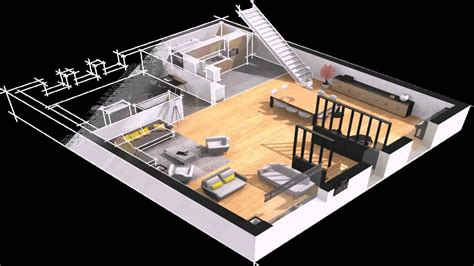 3d Home Design Free Online No Download