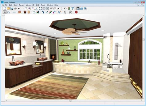 3d Home Designing Software Free