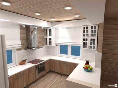 3d Kitchen Cabinet Design Software Free Online