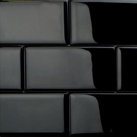 3x6 - Glass Tile - Tile - The Home Depot.