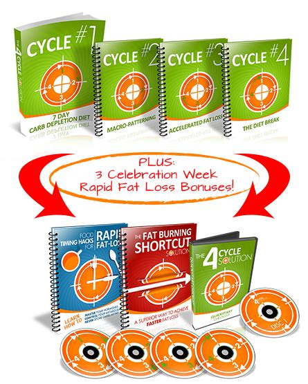 4 Cycle Solution Reviews Reveal Shaun And Karen Hadsall 4 Cycle.