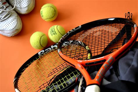 4 Proven And Profitable Betfair Tennis Trading Strategies Online.