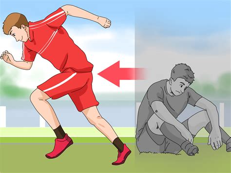 [click]4 Ways To Improve Your Game In Soccer - Wikihow