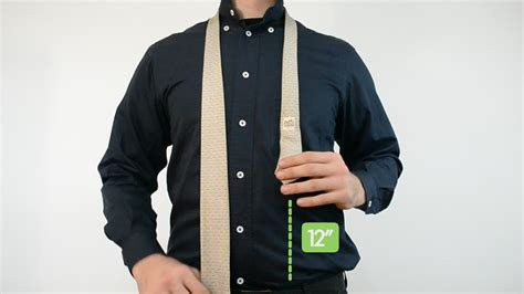 [click]4 Ways To Tie A Tie - Wikihow.