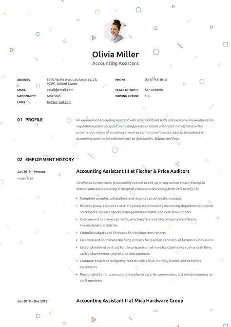 sample assistant bookkeeper resume credit card application form sanusmentis - Sample Resume For Assistant Bookkeeper