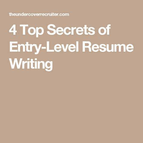 Best photo essays . Writing strengths and weaknesses essay resume ...