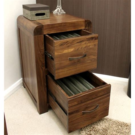 4 Drawer Wooden File Cabinet Plans