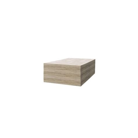 4 X 8 Birch Plywood