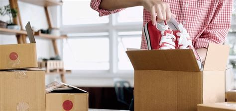 [click]40 Best Dropshipping Products That Will Make Money In 2019 .