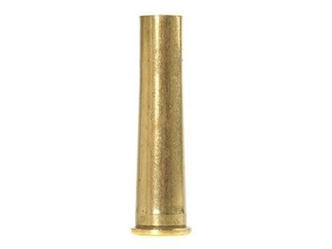 Brass 40 65 Brass.